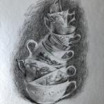 teacups-sketch