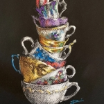 teetering-teacups-29-x-38cm