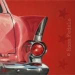 STAR III Feat. 1961 EK Holden Station Sedan