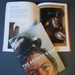artists-book-005