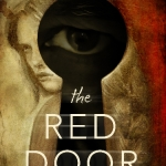 THE RED DOOR | An Illustrated Suspense Novel