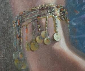 Sekneh  Jewels 001