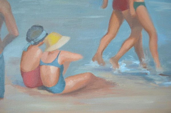 EH Manly Detail Seaside Folk 4 Low res