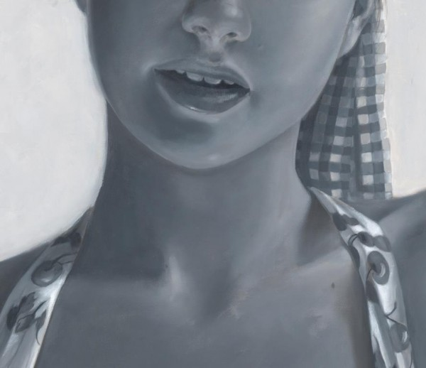 Domenica JPEG Detail