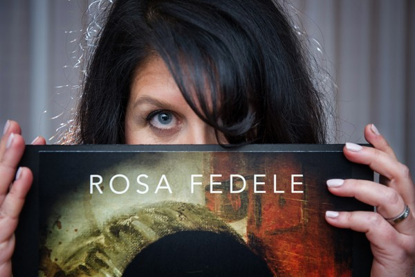 Rosa Jul15 54