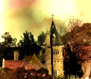 abbey342