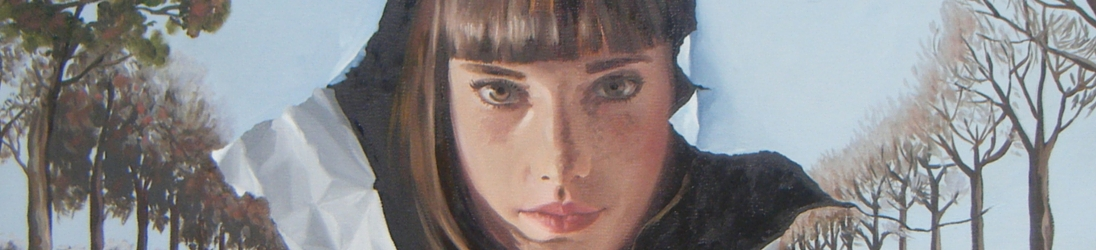 Rosa Fedele | Artist | Author