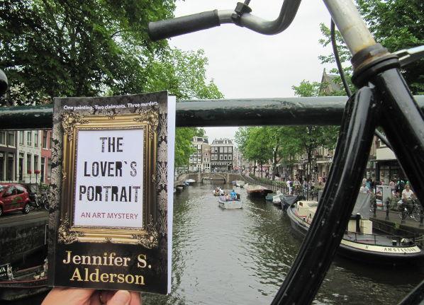 LoversPortrait_Amsterdam