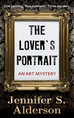 TheLoversPortrait